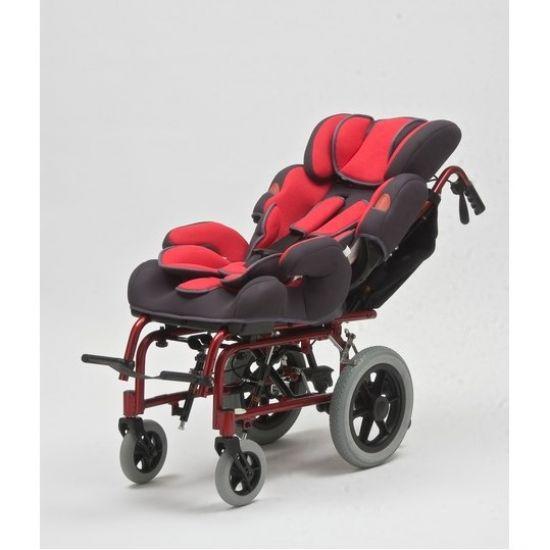 Инвалидная коляска для ребенка