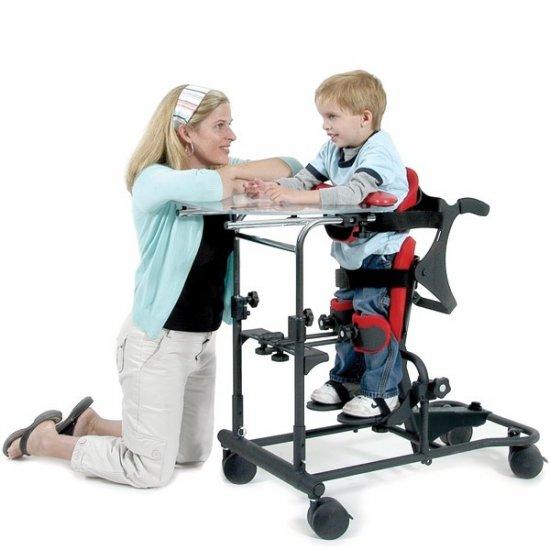 Тренажер для детей-инвалидов