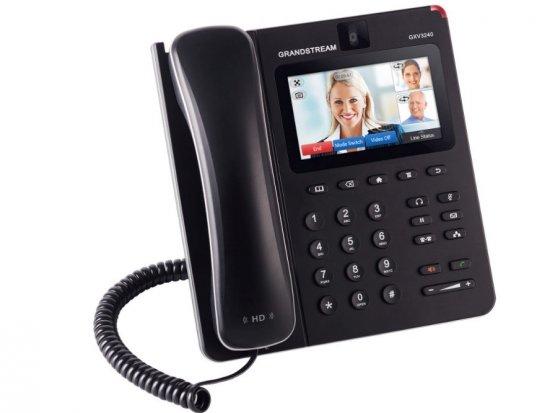 Телефон для слабослышащих