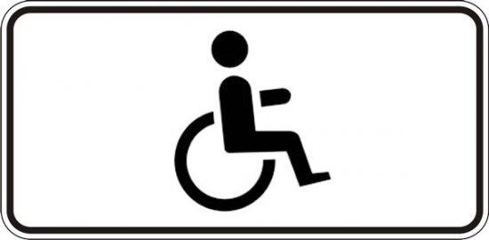 "Таблица ""Инвалиды"""