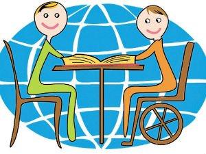 Образование для инвалидов