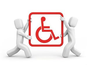 Статус инвалидности
