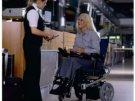 Инвалидная коляска Отто Бок