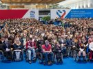 Инвалиды России