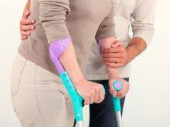Дают ли больничный с артрозом коленного сустава в период обострения
