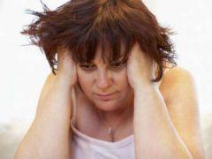 Бытовая характеристика для психиатра образец