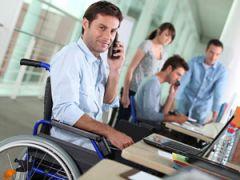 Изображение - Льготы работающим инвалидам lgot-rabinv