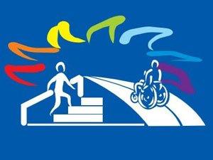 Доступность мест для инвалида